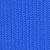 104 Royal Blu
