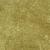 51 Oro